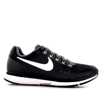 Nike Air Zoom Pegasus 34 TB  White (887009 001) schwarz