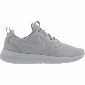 Nike Roshe Two (844656 002) grau