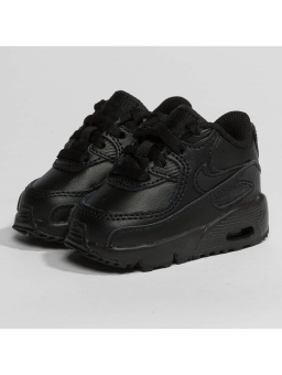 Nike Air Max 90 Leather (833416-001) schwarz