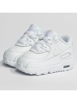 Nike Air Max 90 Leather (833416-100) weiss