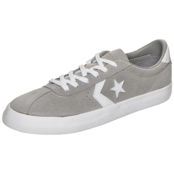 Converse Cons Breakpoint OX (555924C) grau