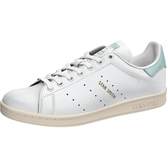 adidas Originals Stan Smith (BZ0470) weiss