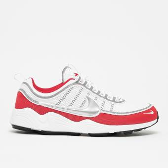 Nike Air Zoom Spiridon 16 (926955 102) rot