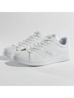 Ellesse Heritage Anzia (SGFU0311WHT) weiss