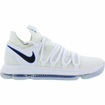 Nike KD X Opening Night (AQ5171-101) weiss