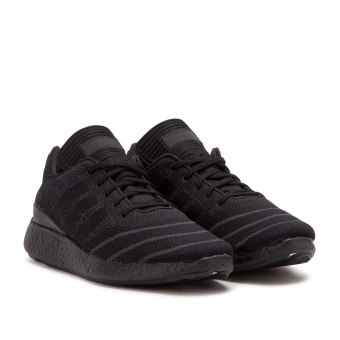 adidas Originals Busenitz Pure Boost (BY4091) schwarz