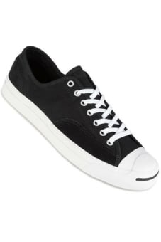 Converse Jack Purcell Pro (157878c) schwarz