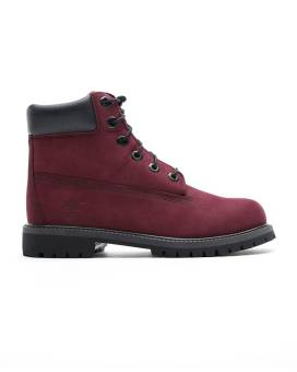 Timberland 6 In Premium Wp Boot (CA1082) rot
