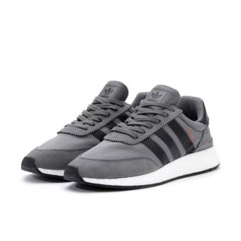 adidas Originals Iniki Runner (BY9732) grau