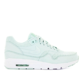 Nike Air Max 1 Ultra Essentials (704993-302) grün