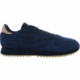 Reebok Classic Leather Ripple Vt (CN1926) blau
