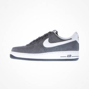 Nike Air Force 1 Anthracite White (315122-067) grau