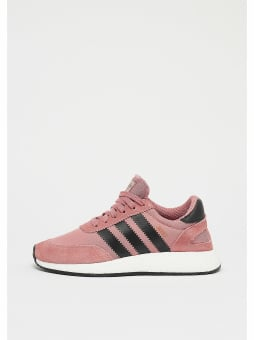 adidas Originals Iniki Runner W (BY9095) pink