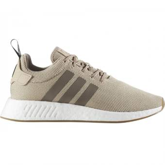 adidas Originals NMD R2 (BY9916) braun