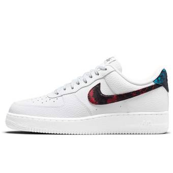 Nike air force 1 low (DJ6889-100) weiss