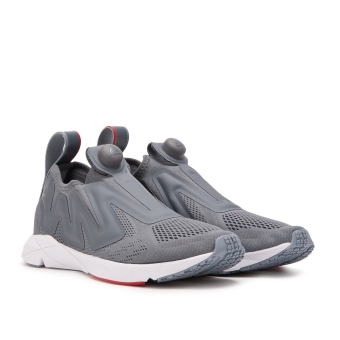 Reebok Pump Supreme Engine (CN2191) grau