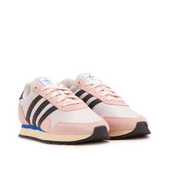 adidas Originals Haven W (BY9573) grau