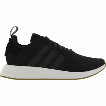 adidas Originals NMD R2 (BY9917) schwarz