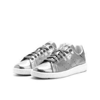 adidas Originals Stan Smith Boost W (BB0108) grau