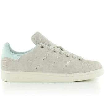 adidas Originals Stan Smith W (S32261) weiss