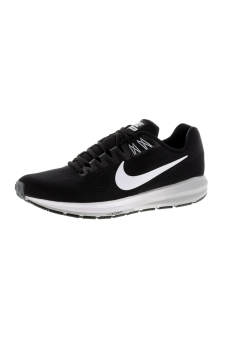 Nike Air Zoom Structure 21 (904701-001) schwarz