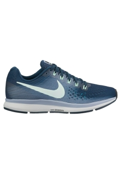 Nike Air Zoom Pegasus 34 (880560-405) blau
