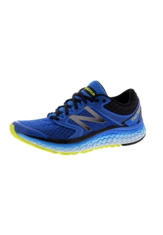 New Balance Fresh Foam (550861-60-5) blau