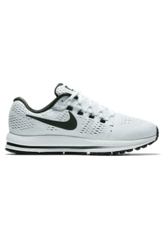 Nike Air Zoom Vomero 12 (863762-100) weiss