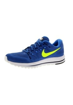 Nike Air Zoom Vomero 12 (863762-405) blau