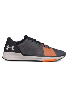 Under Armour Showstopper (1295774-101) grau