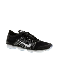Nike Air Zoom Fit Agility 2 (806472-001) schwarz