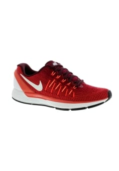 Nike Air Zoom Odyssey 2 (844546-601) rot