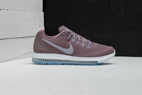 Nike Wmns Zoom All Out Low (878671-200) bunt