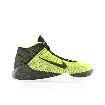 Nike zoom ascention gs (834319-700) gelb