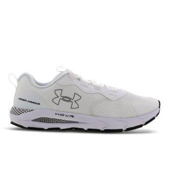 Under Armour Sonic (3024369-100) weiss