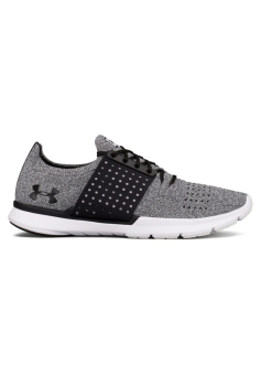 Under Armour Speedform Slingwrap (1295724-002) grau