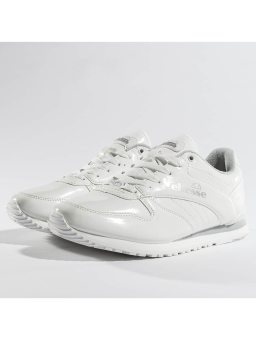 Ellesse Heritage City Runner (SGFU0308WHT) weiss