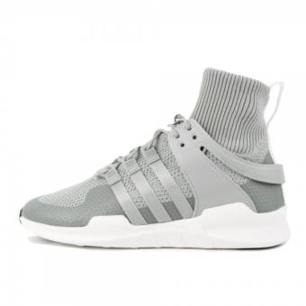 adidas Originals EQT Support ADV Winter (BZ0641) grau
