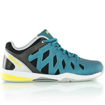 And1 unbreakable low (D297MFBY) blau