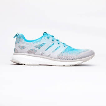 adidas Originals x Solebox Packer Boost Energy S E (CP9762) blau