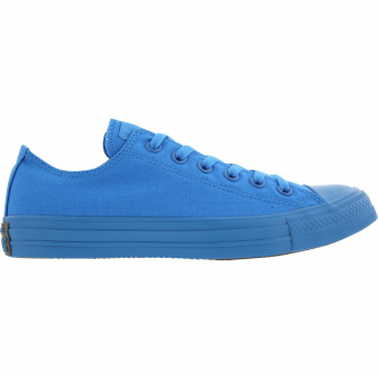 Converse All Star Ox Tonal (152783C) blau