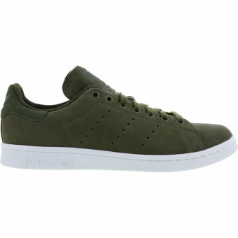 adidas Originals Stan Smith grün Bester Ort sOF29ITQ