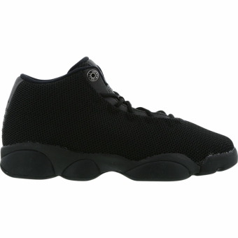 NIKE JORDAN Horizon Low BG Black (845099011) schwarz