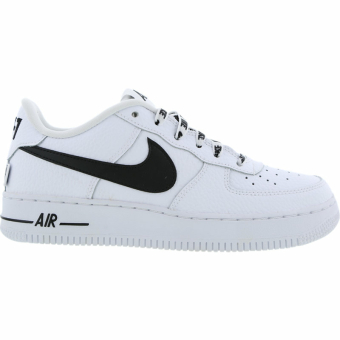 Nike Air Force 1 LV8 GS (820438-108) weiss