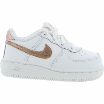 Nike Force 1 (314221-129) weiss