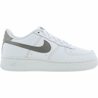 Nike Air Force 1 GS (314219-128) weiss