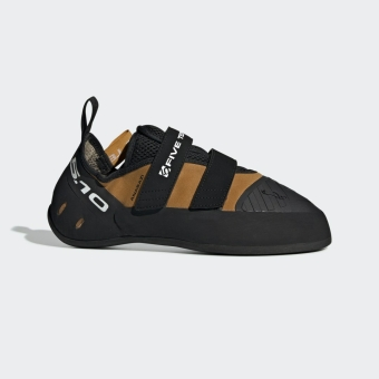 adidas Originals Five Ten Anasazi Pro Kletterschuh (BC0886) orange