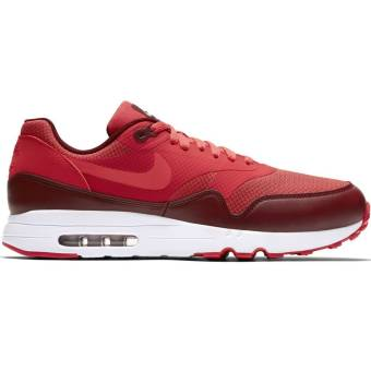 Nike Air Max 1 Ultra 2 0 Sneaker rot (875679-601) rot