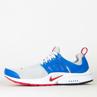 Nike Air Presto Essential (848187 004) bunt
