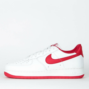 Nike Air Force 1 Low Retro (845053-100) weiss